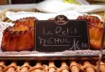 épiphanie,dessert,galette des rois,pâtisserie,petit mehul,tradition