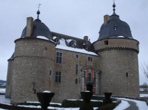 Lavaux-Sainte-Anne