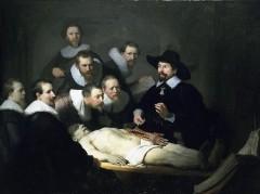 musée,peinture flamande,vermeer