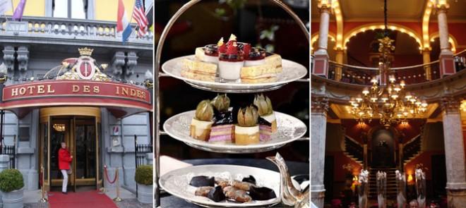tea time,goûter,cupcakes,scones,eloise
