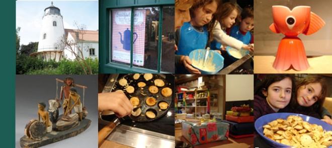 anniversaire,cuisine,atelier,gourmandises,patrimoine