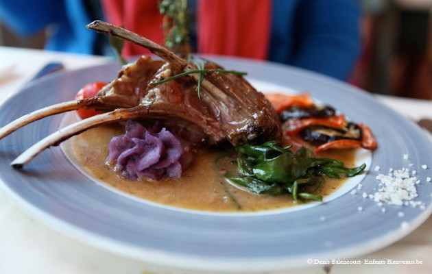 gastronomie,terroir,produit artisanal