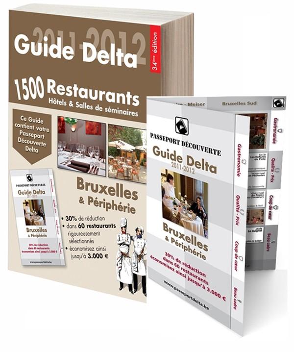 gastronomie,coups de coeur,kids friendly,foursquare,liste,qualité-prix, foursquare
