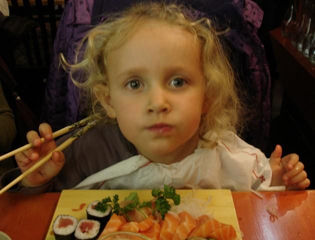 gastronomie,coups de coeur,kids friendly, foursquare, liste, qualité-prix
