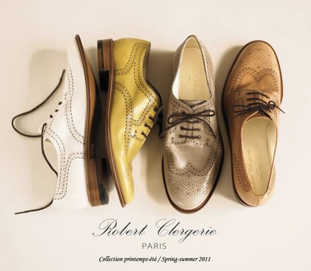 shopping,mode, chaussures,outlet,affaires,étape,bons plans,boutiques