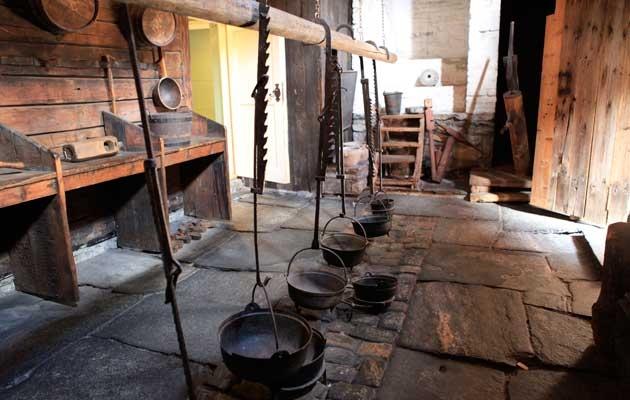 hanse,musée,gratuit,cuisine