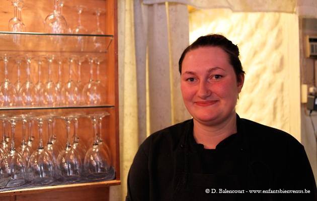 gastronomie,menu enfants,cuisine scandinave