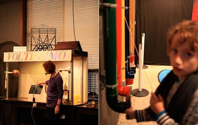 science,musée,expo,expériences,fun