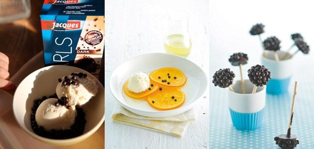 test, gourmandise, chocolat, belge, coup de coeur