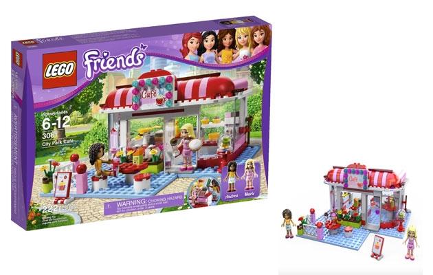 concours,gratuit,lego,jeux,filles