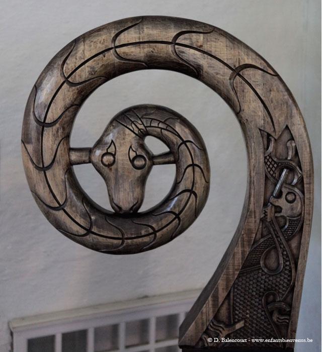 viking,bateaux,trésor,drakar,dragon