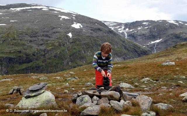 bon plan,écolo-bio,conseils,fjords