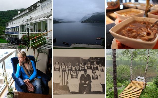 fjord, coup de coeur, nature, lac, piscine