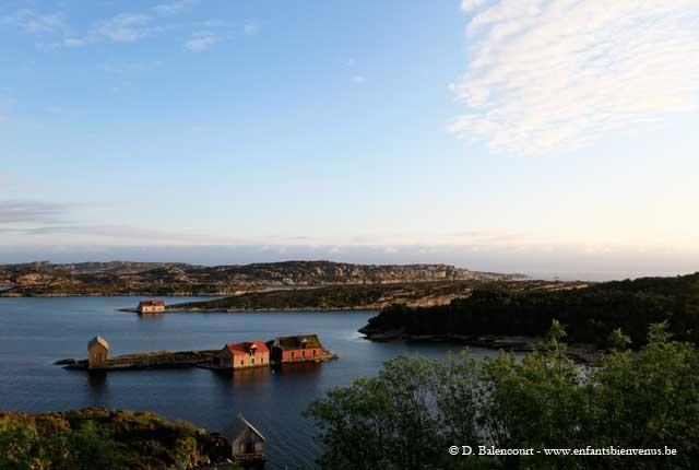 ile,coup de coeur,pêche,fjord,écolo-bio