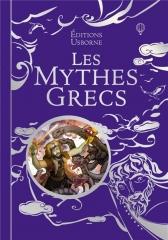 concours, grèce, mythes, Icare, gratuit, dieux, héros