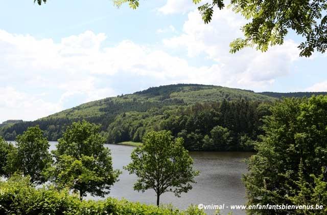 campagne, hébergement, charme, vallées, nature, bio, cheval, vélo