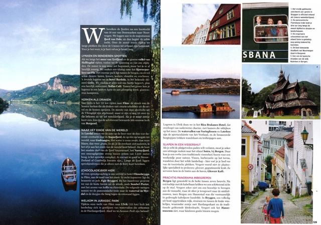 publications,norvège,magazine,reportages