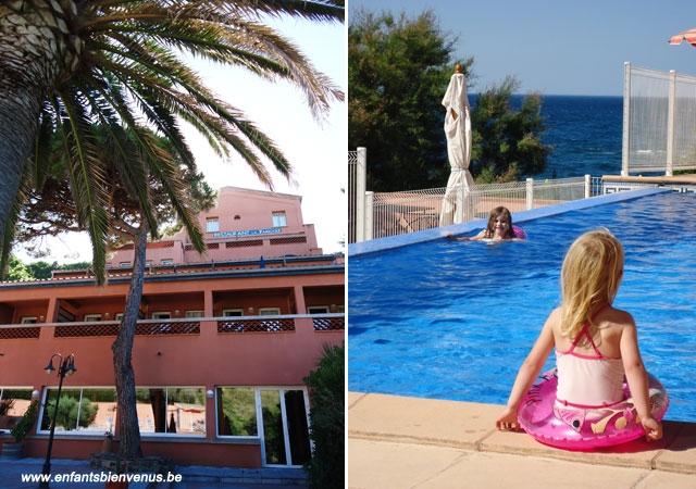 collioure,midi,anchois,produit régional,catalogne,terroir,piscine, terrasse, vue sur mer, hôtel