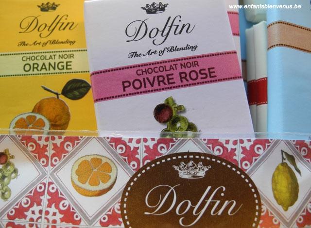 gourmandise, chocolat, belge, noisette, goût