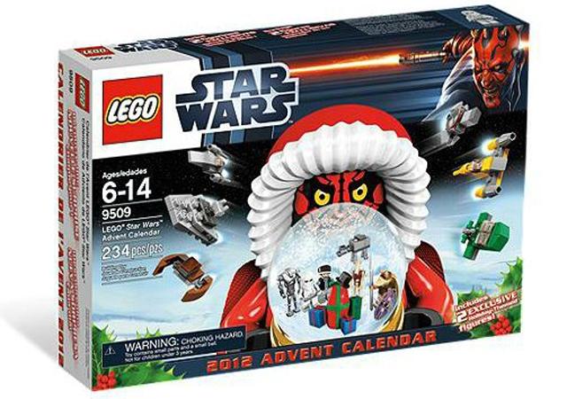 fêtes, noël, avent, calendrier, surprises, jeu, construction, LEGO,
