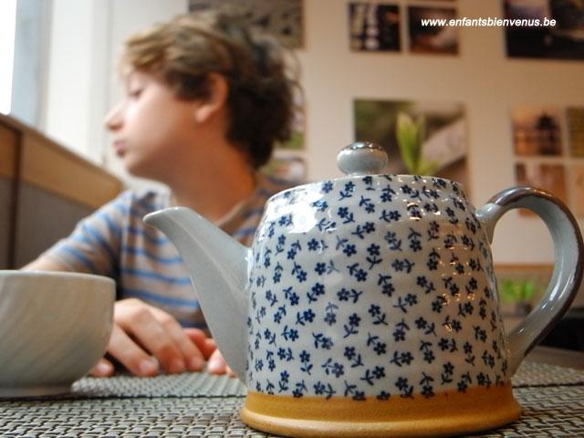 thé, goût, chinois, japonais, coup de coeur, dim sum, bol, pas cher, yunan, ixelles, salon de thé, lunch, menu dim sum, tisane