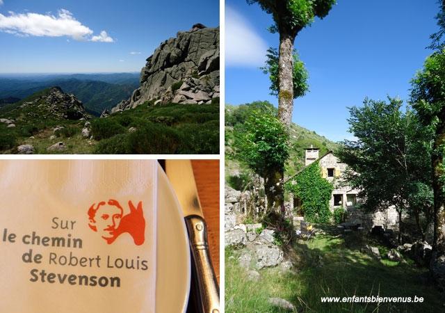 éco-tourisme, cévennes, lozère, montagne, nature, ferme, visite, gites, chambre d'hôtes