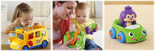 banner-fisher-price.jpg