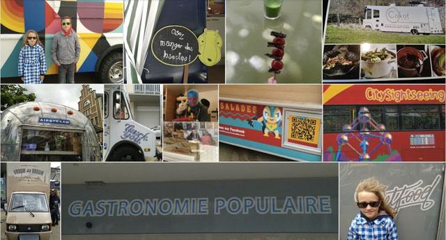street food, food truck, festival, bruxelles, cuisine,