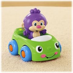 monkey-car.jpg