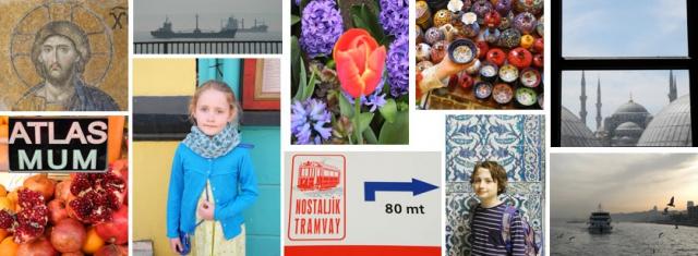 istanbul, voyage, pas cher, turquie, mosquée bleue, topkapi