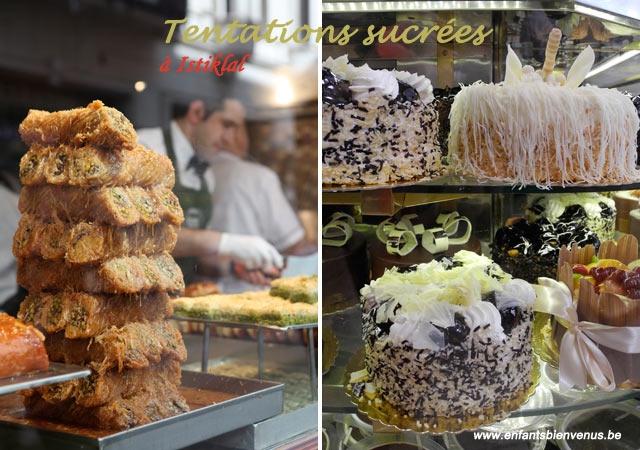 istanbul,conseils,pratique,destination,citytrip,turquie, beyoglu, istiklal