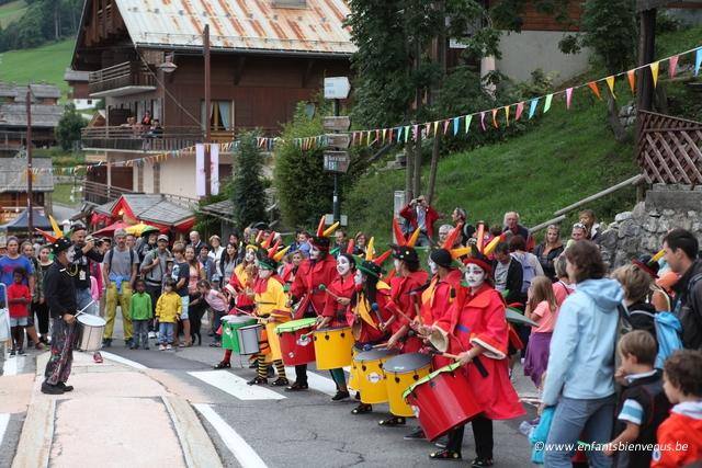 festival,coup de coeur,gratuit,savoie,grand bornand,théâtre,spectacle,montagne