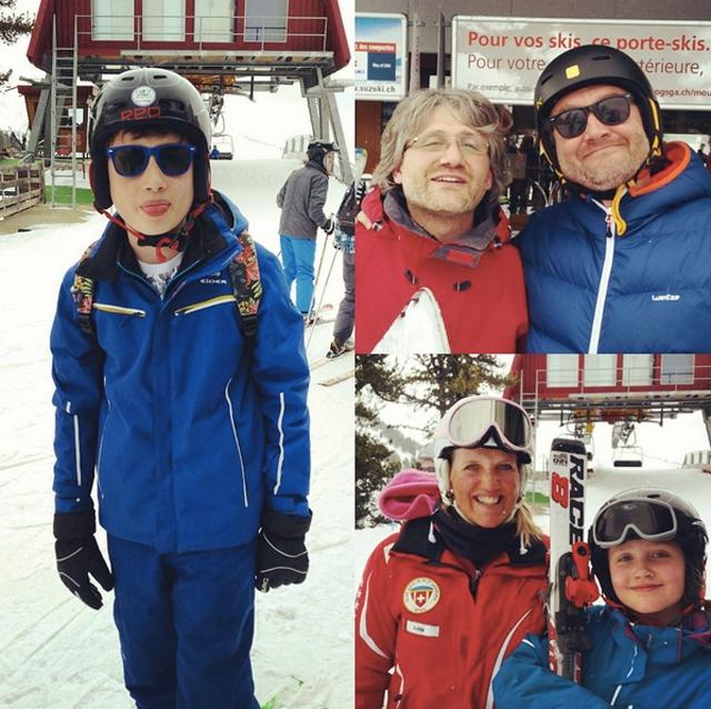 ski, nendaz, montagne, sport, sports hiver, ecole ski, valais