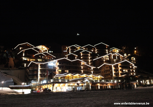 ski,choucroute,alpes,nendaz,ski, montagne