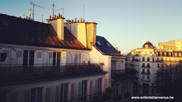 paris,coup de coeur,hotel,france,expo,musee,week-end,citytrio