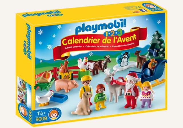 concours, jeu, gratuit, noël, fêtes, jouet, playmobil
