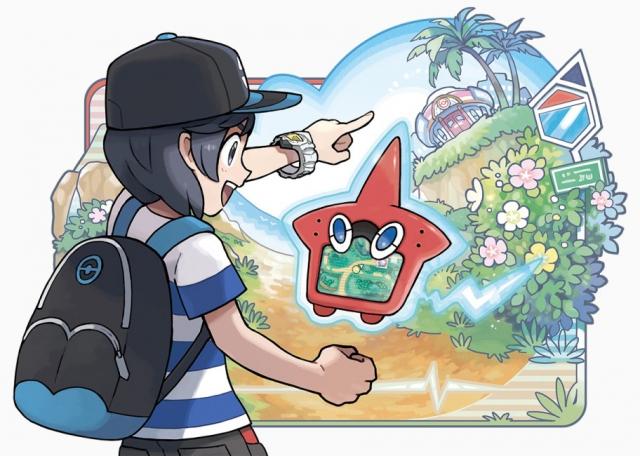 pokemon, nintendo, jeu, console, ds, jeux