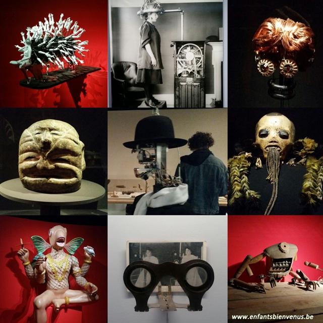 paris, musee, coup de coeur, quai branly, expo