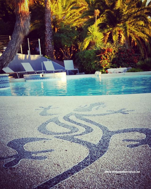 cassis, hotel, coup de coeur, bouches du rhone, marseille, piscine